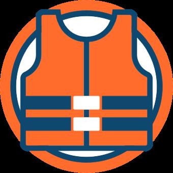 Safe Boating Campaign