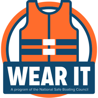 Safe Boating Campaign