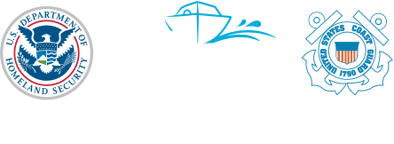 USCG Boating Dollars at Work